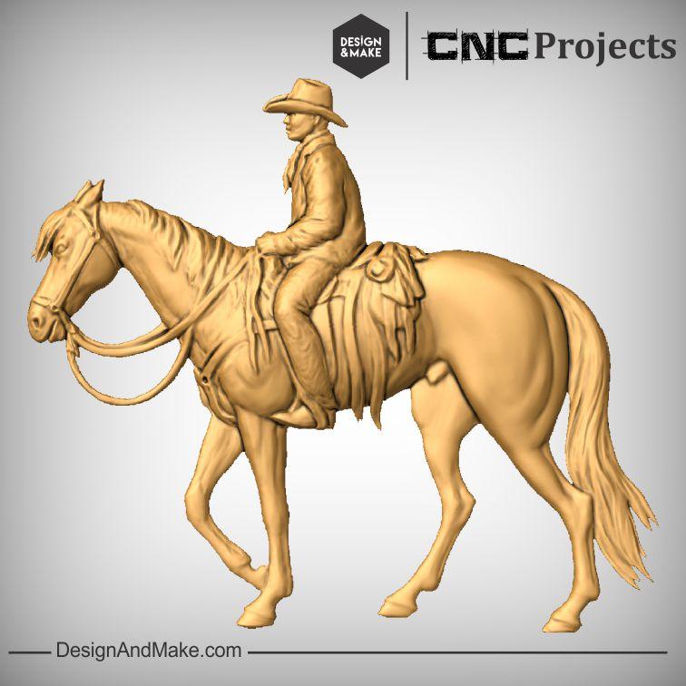 Cowboy No.1.jpg