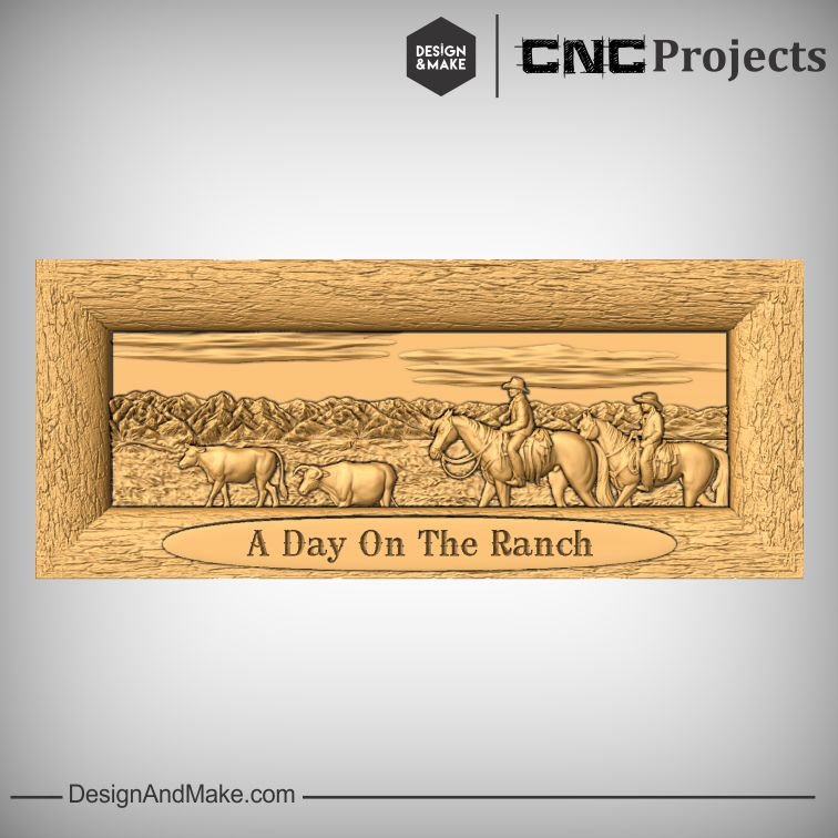 Ranch Mantel - Example No.5.jpg