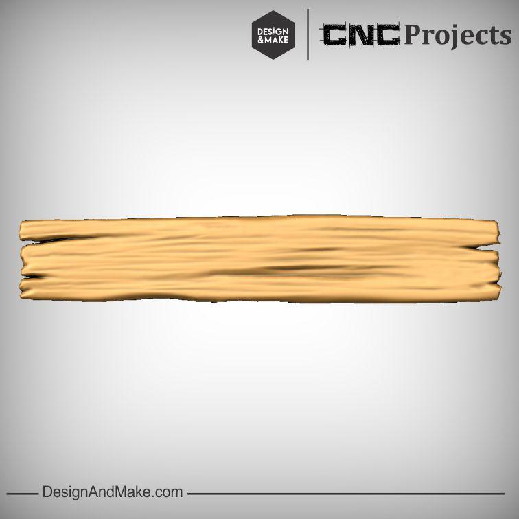 Wood Plank No.1.jpg