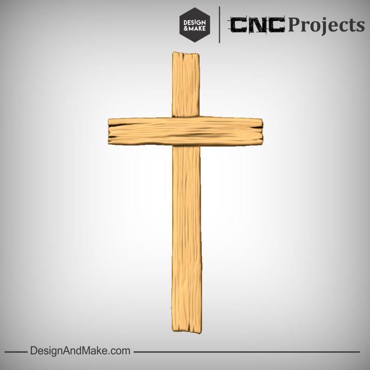 Wooden Cross No.1.jpg