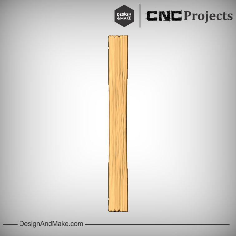 Wood Plank No.2.jpg