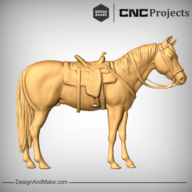 Horse No.3.jpg