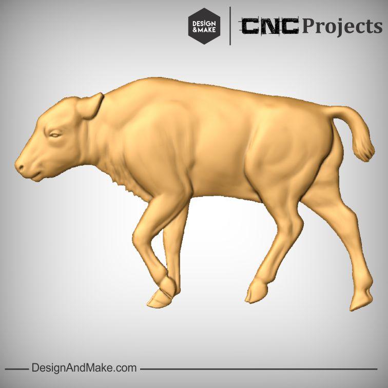 Buffalo Calf No.1.jpg