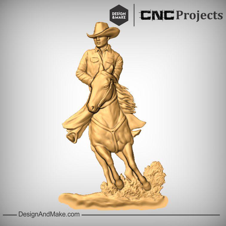 Cowboy No.4.jpg