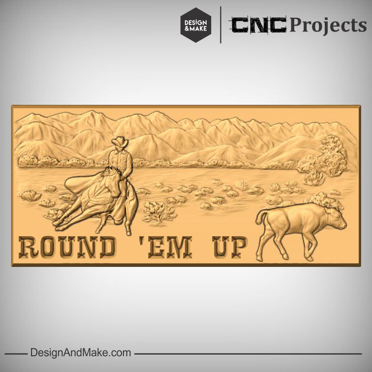 Cattle Roundup - Example No.3.jpg