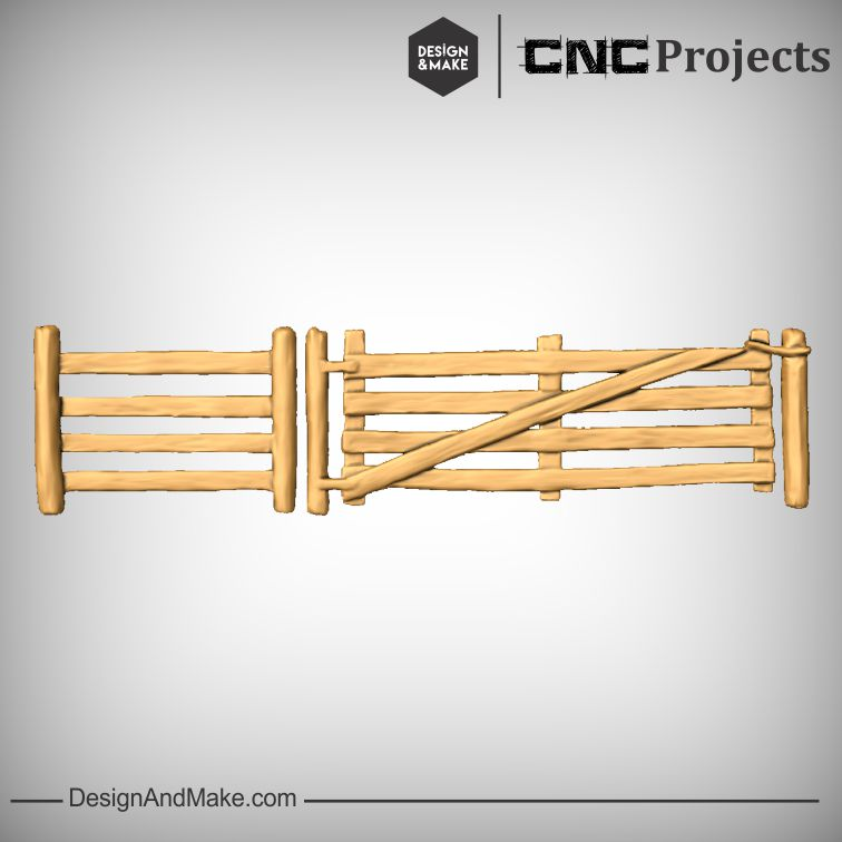 Fence No.3.jpg