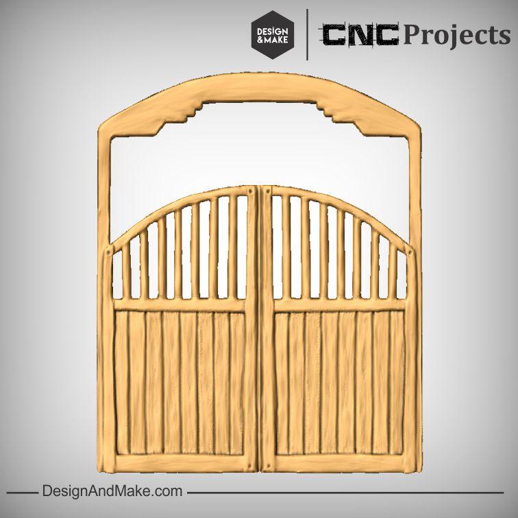 Ranch Gate No.1.jpg