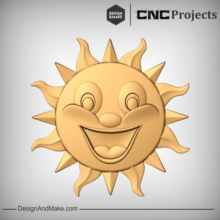 Happy Sun No.1.jpg