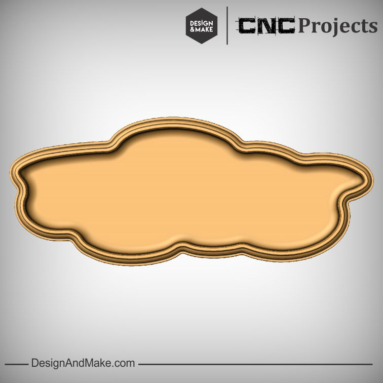 Cloud Sign No.2.jpg
