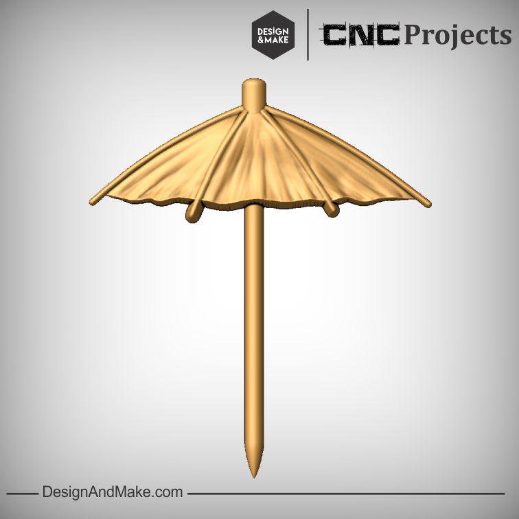 Drink Umbrella No.1.jpg