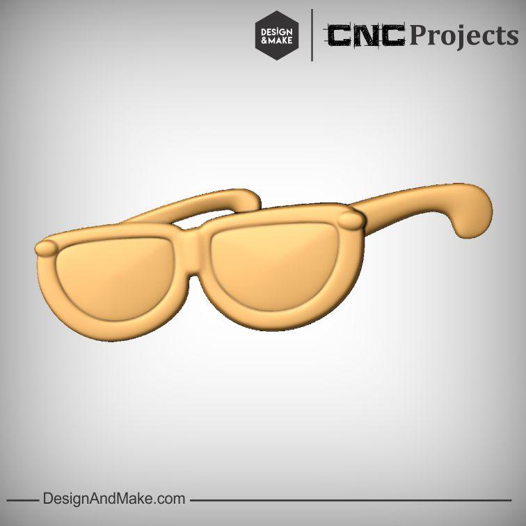 Sunglasses No.1.jpg