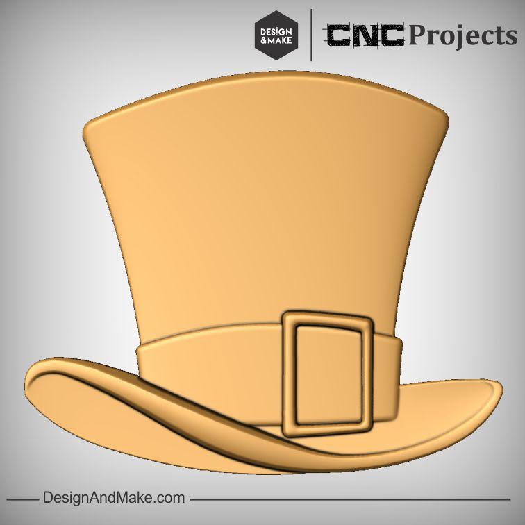 Leprechaun Hat No.1.jpg
