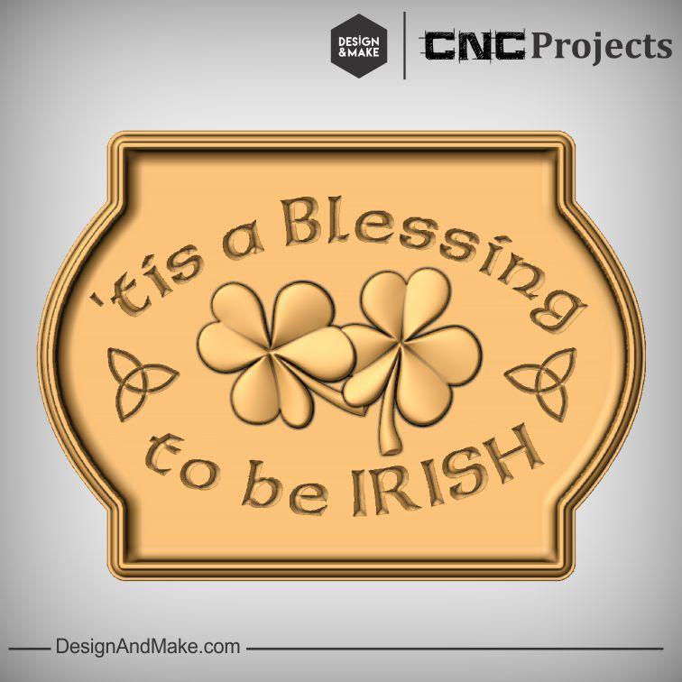 Luck of the Irish No.1 - Example No.4.jpg