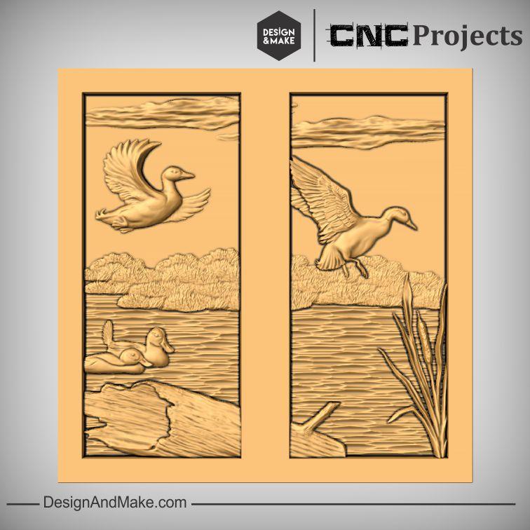 Duck Panel - Example No.1.jpg