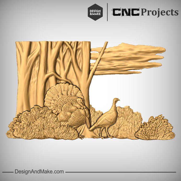 Pheasant Hunt - Example No.7.jpg