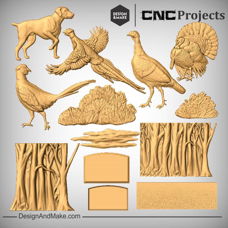Pheasant Hunt - All Models.jpg