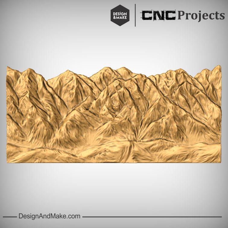 Mountains No.1.jpg