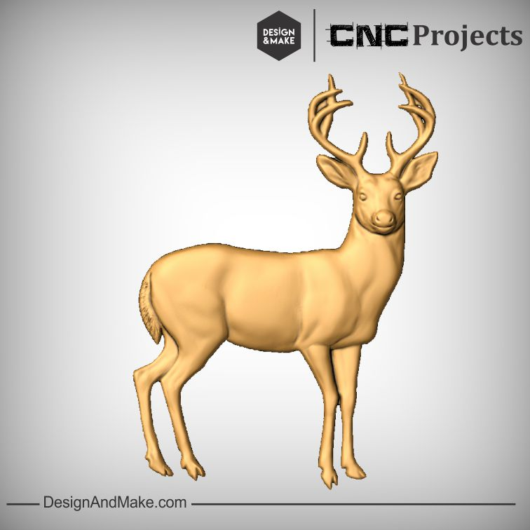 Deer No.1.jpg