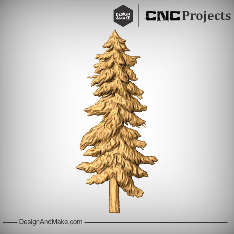 Fir Tree No.3.jpg