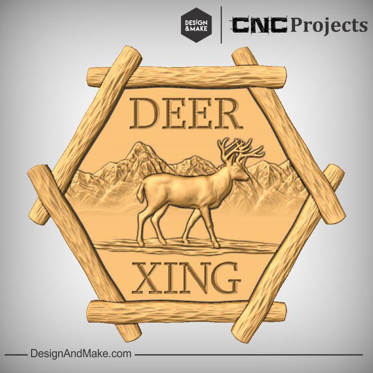 Deer Mantel - Example No.4.jpg