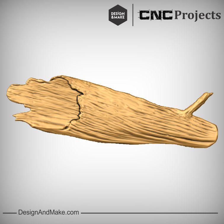 Dead Log No.1.jpg