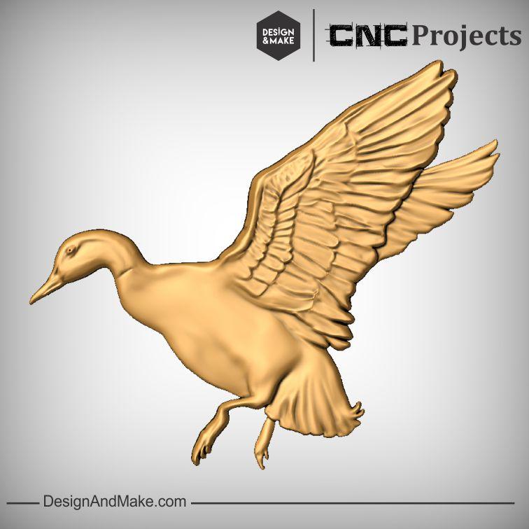 Duck No.1.jpg