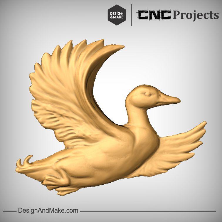 Mallard Duck No.1.jpg