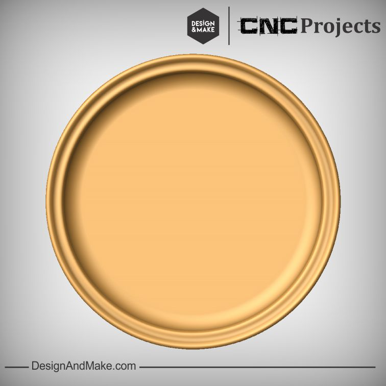 Round Frame No.1.jpg