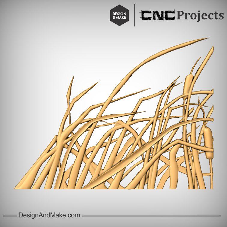 Reeds No.1.jpg