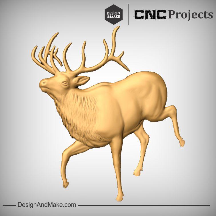 Elk No.1.jpg