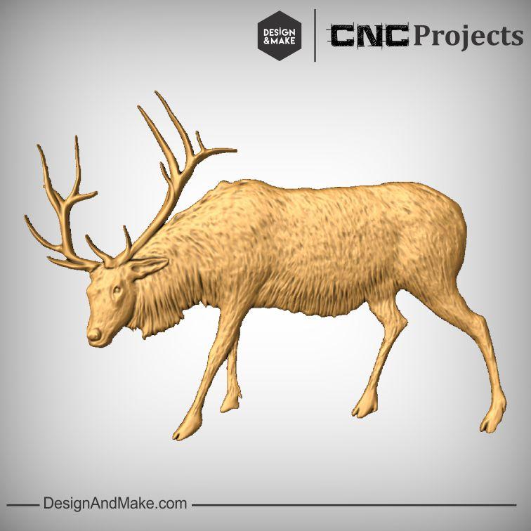 Elk No.3.jpg