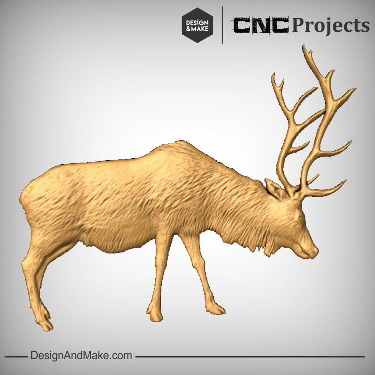 Elk No.2.jpg