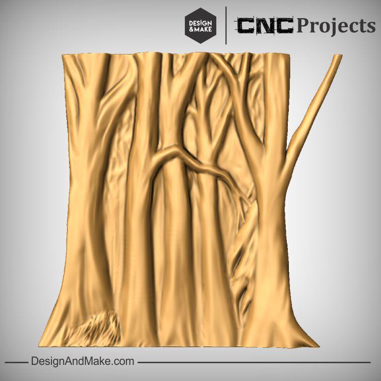 Trees No.1.jpg
