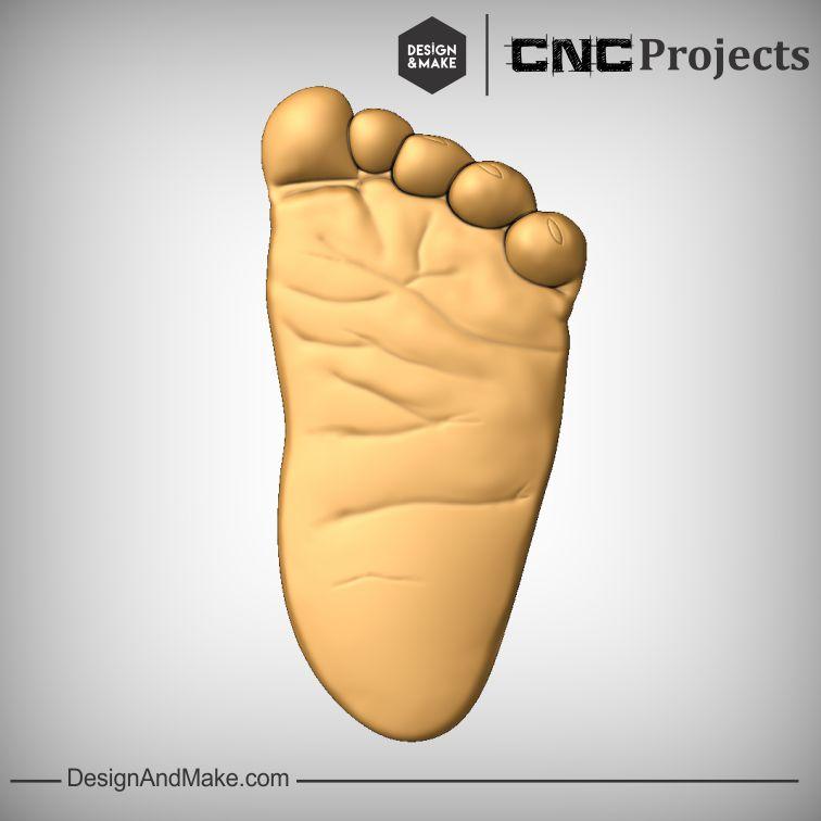 Baby Foot No.1.jpg