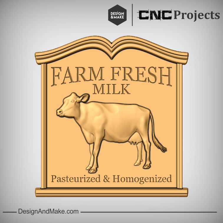 Farm Fresh No.2 - Example No.2.jpg
