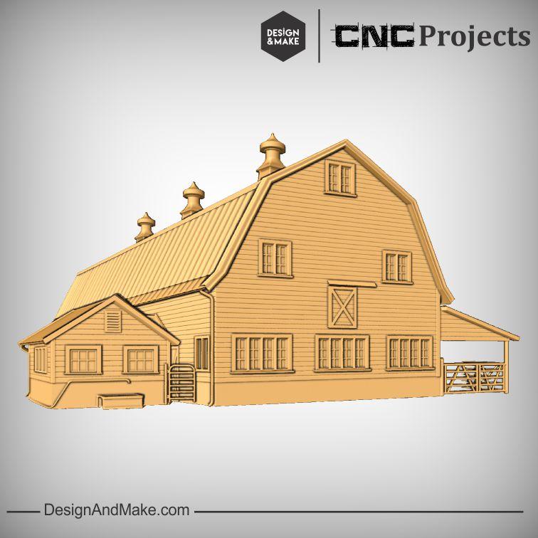 Barn No.1.jpg