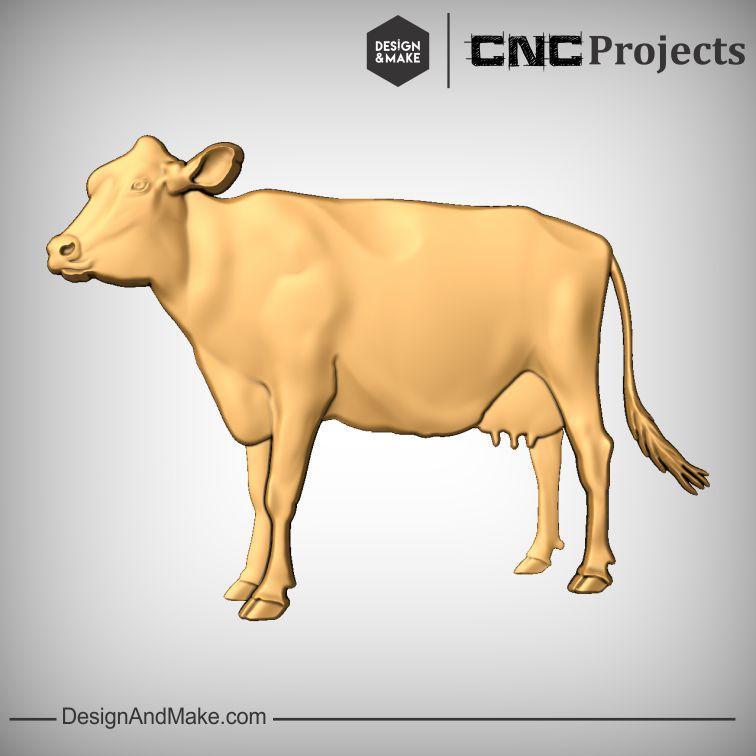 Cow No.1.jpg
