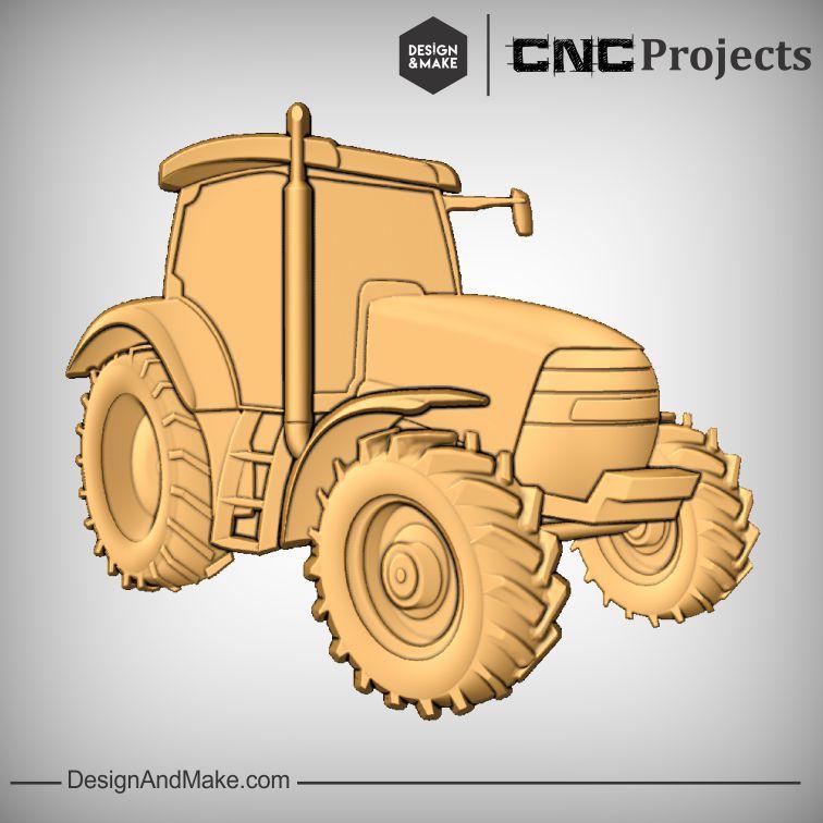 Farm Tractor No.1.jpg