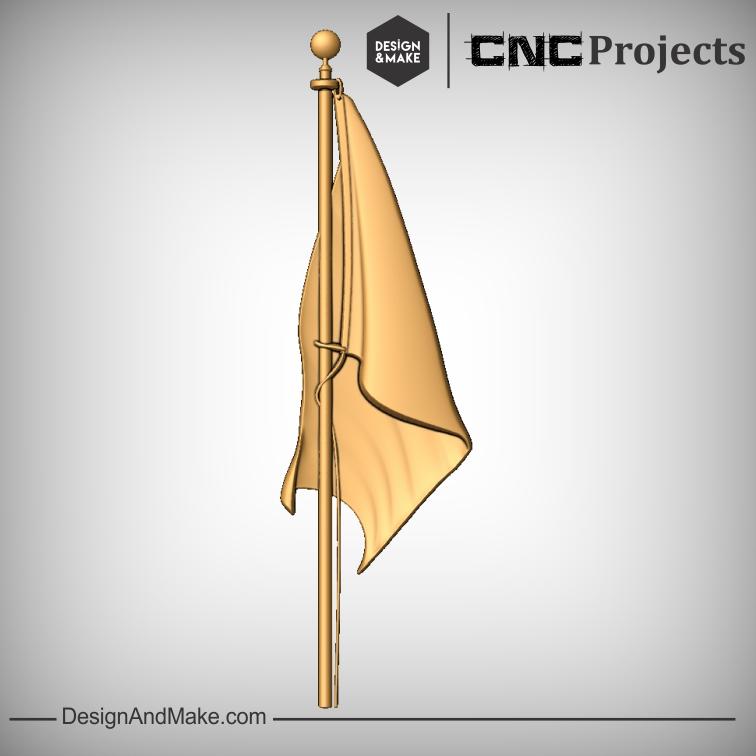 Flag No.1.jpg