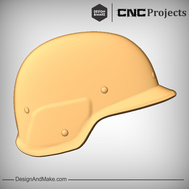 Military Helmet No.1.jpg