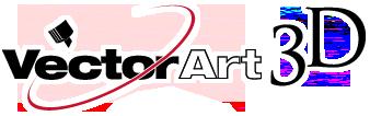 VA3D - Logo.png