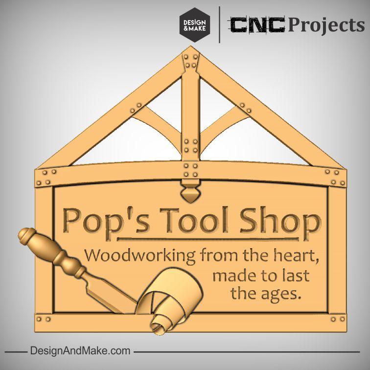 Pop's Tool Shop No.3 - Example No.2.jpg