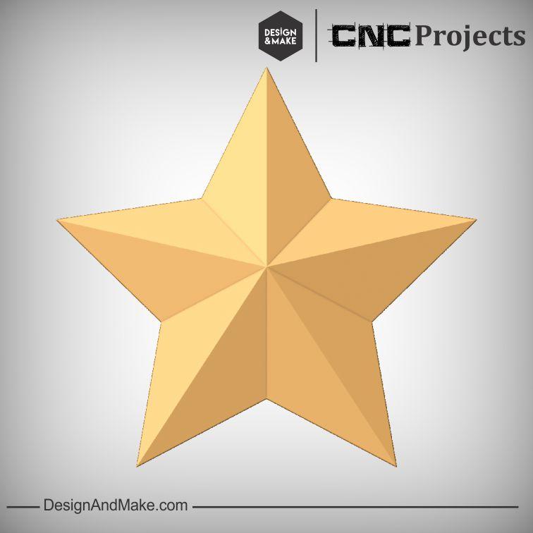Star No.2.jpg