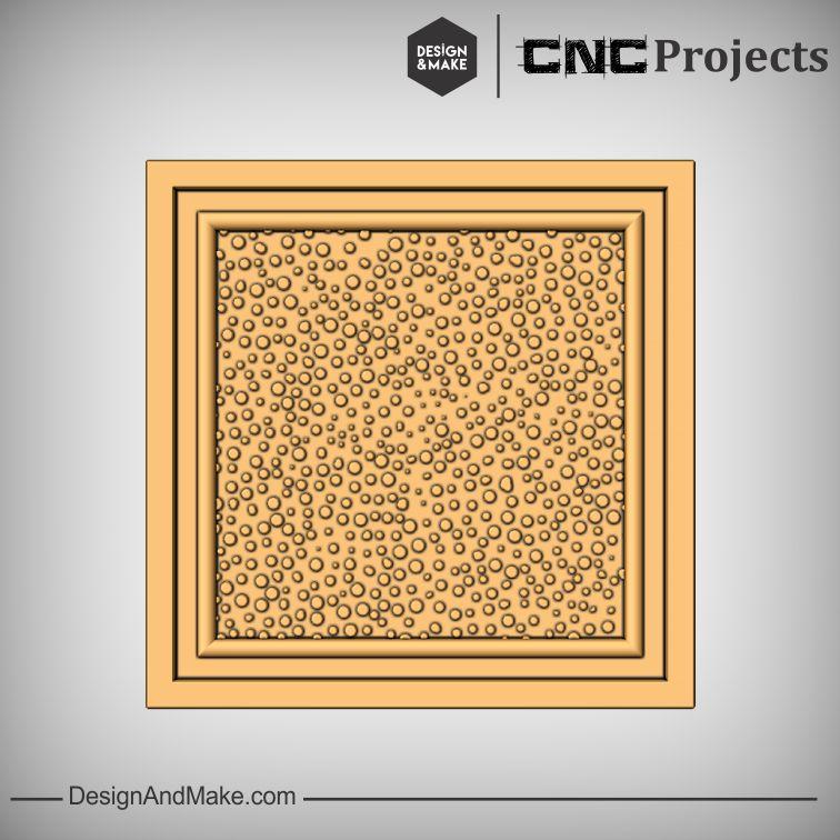 Textured Panel No.4.jpg