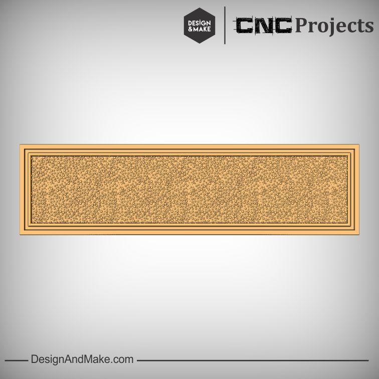 Textured Panel No.3.jpg