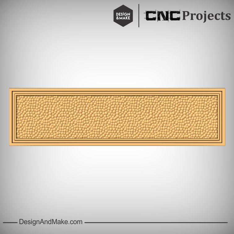 Textured Panel No.5.jpg