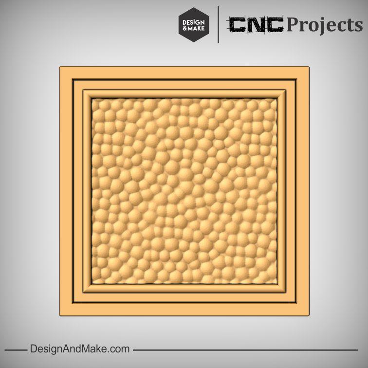 Textured Panel No.6.jpg