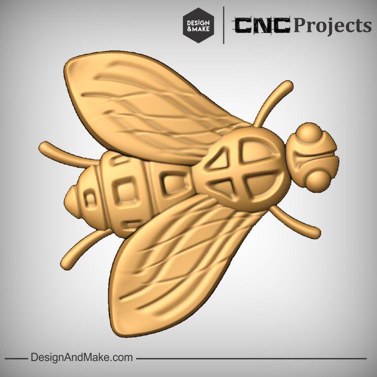 Bee No.1.jpg