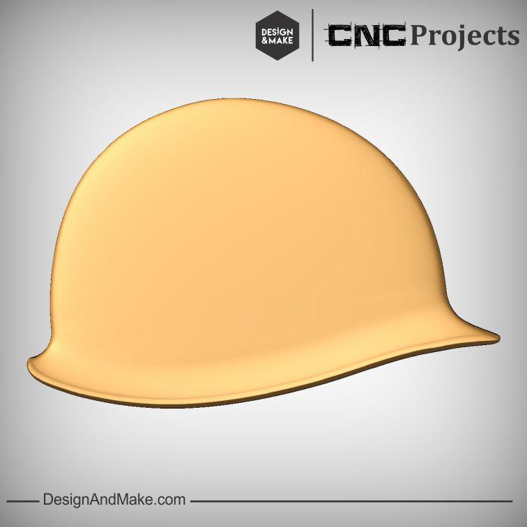 Military Helmet No.2.jpg