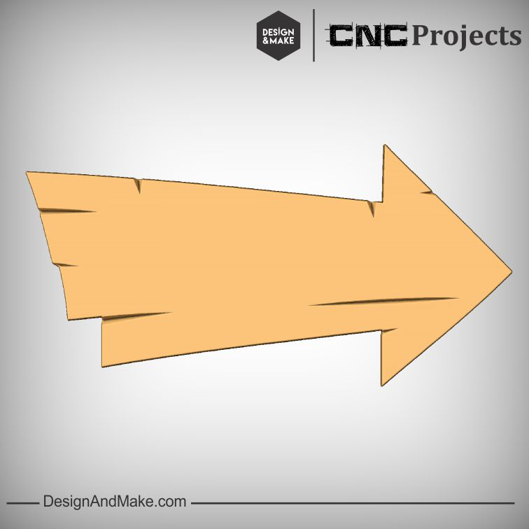 Plank Arrow No.1.jpg